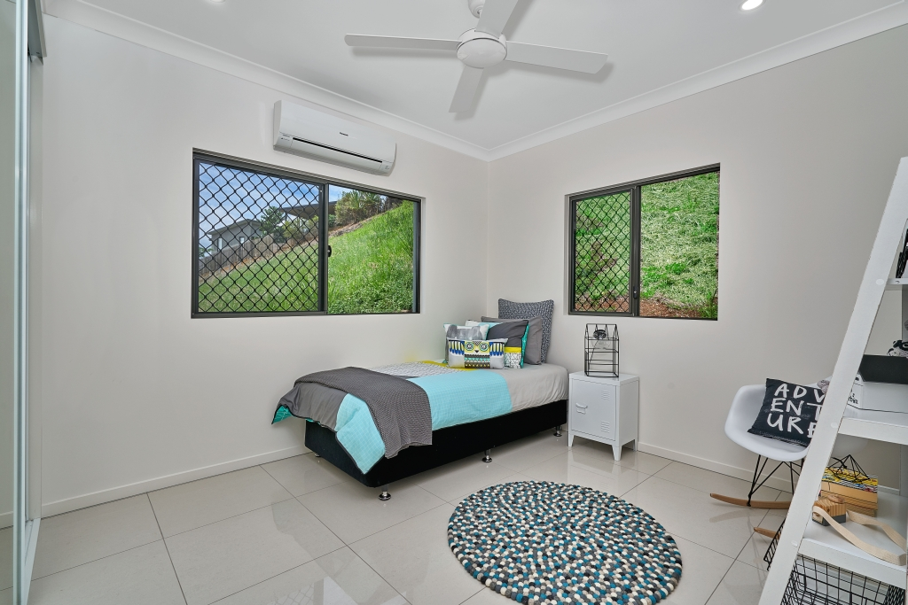 43 Treetops Place